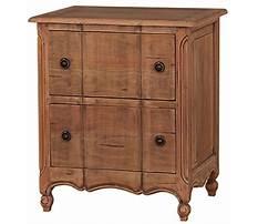 Nightstand cabinet.aspx Video