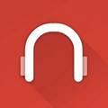 Niknot Radio