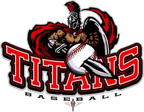 HD wallpapers titans baseball logo Page 2