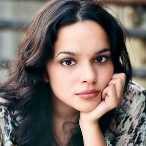 Norah Jones - It Was You