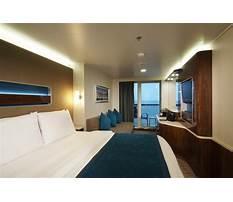 Norwegian cruise line staterooms.aspx Video