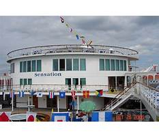 Norwegian cruise suites.aspx Video