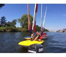 Nylon dog training leads.aspx Video