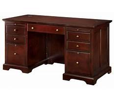 Office depot cherry wood desk Video