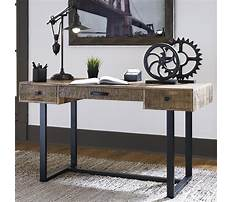 Office desk design pinterest.aspx Video