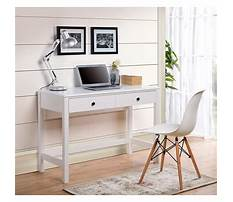 Office desk for small office.aspx Video
