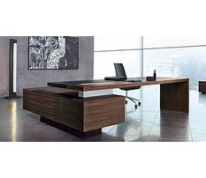Office furniture director mail Video