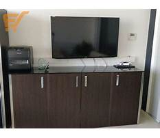 Office furniture for sale malta Video