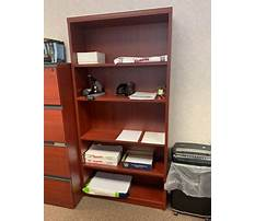 Office furniture for sale nyc Video