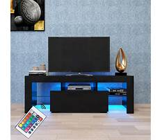 Office home furniture unit lighted Video