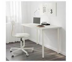 Office table desk ikea Video