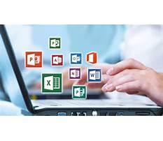 Ofimatica y informatica y html Video