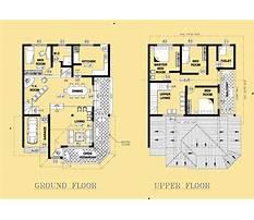 Old house plans in sri lanka Video