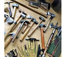 Old woodworking tools and machines Video