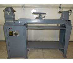 Old woodworking tools for sale in spokane Video