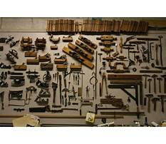 Old woodworking tools for sale on ebay Video