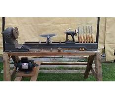 Old woodworking tools forum Video