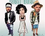Omarion Ft. Chris Brown & Jhene Aiko