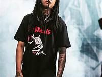 OmenXIII