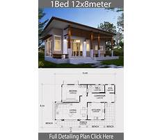 One room cabin plans Video