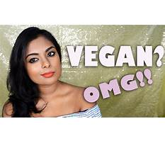 One week vegan diet results Video