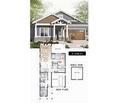 Open concept floor plans for homes Video