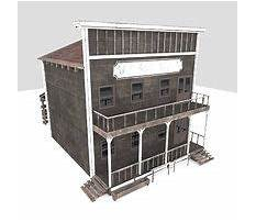 Open shed plans asp tutorial Video