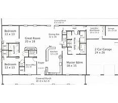 Open shed plans aspx to pdf Video
