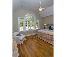 Open shed plans.aspx Video