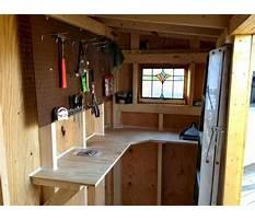 Organizing a storage shed.aspx Video