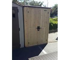 Osh storage sheds.aspx Video