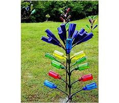 Outdoor art projects ideas Video