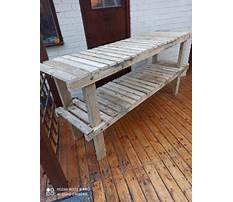 Outdoor benches for sale.aspx Video