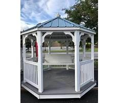 Outdoor benches for sale hickory nc Video