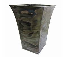 Outdoor firewood storage box.aspx Video