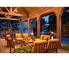 Outdoor furniture plano tx Video