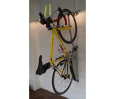 Outdoor kayak storage shed.aspx Video