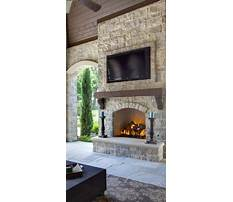 Outdoor kitchens and fireplaces near me Video