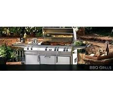 Outdoor kitchens for sale near me Video