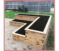 Outdoor planter plans.aspx Video