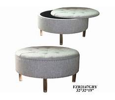 Outdoor wood storage aspx extension Video