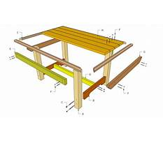 Outdoor woodworking plans for free Video
