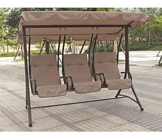 Outside chairs for sale.aspx Video