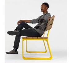 Outside garden furniture.aspx Video