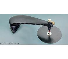 Overarm pin router woodworking plans.aspx Video