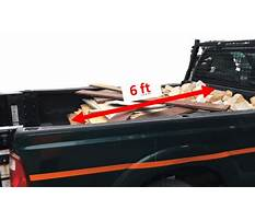 Painting pressure treated plywood.aspx Video