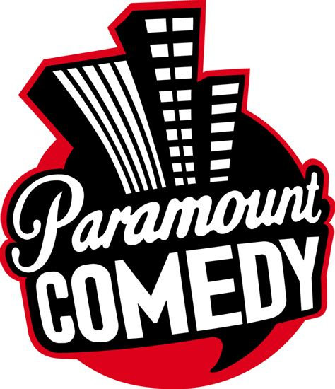 HD wallpapers comedy logo design Page 2