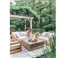 Patio chair designs.aspx Video