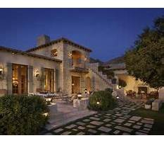 Patio covers kits aspx page Video