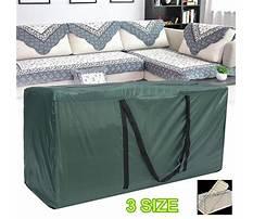 Patio furniture cushions waterproof Video